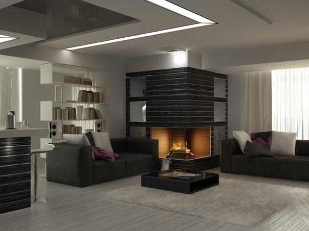 Ремонт 3 комнатной квартиры - Цена от 2550 руб за кв м